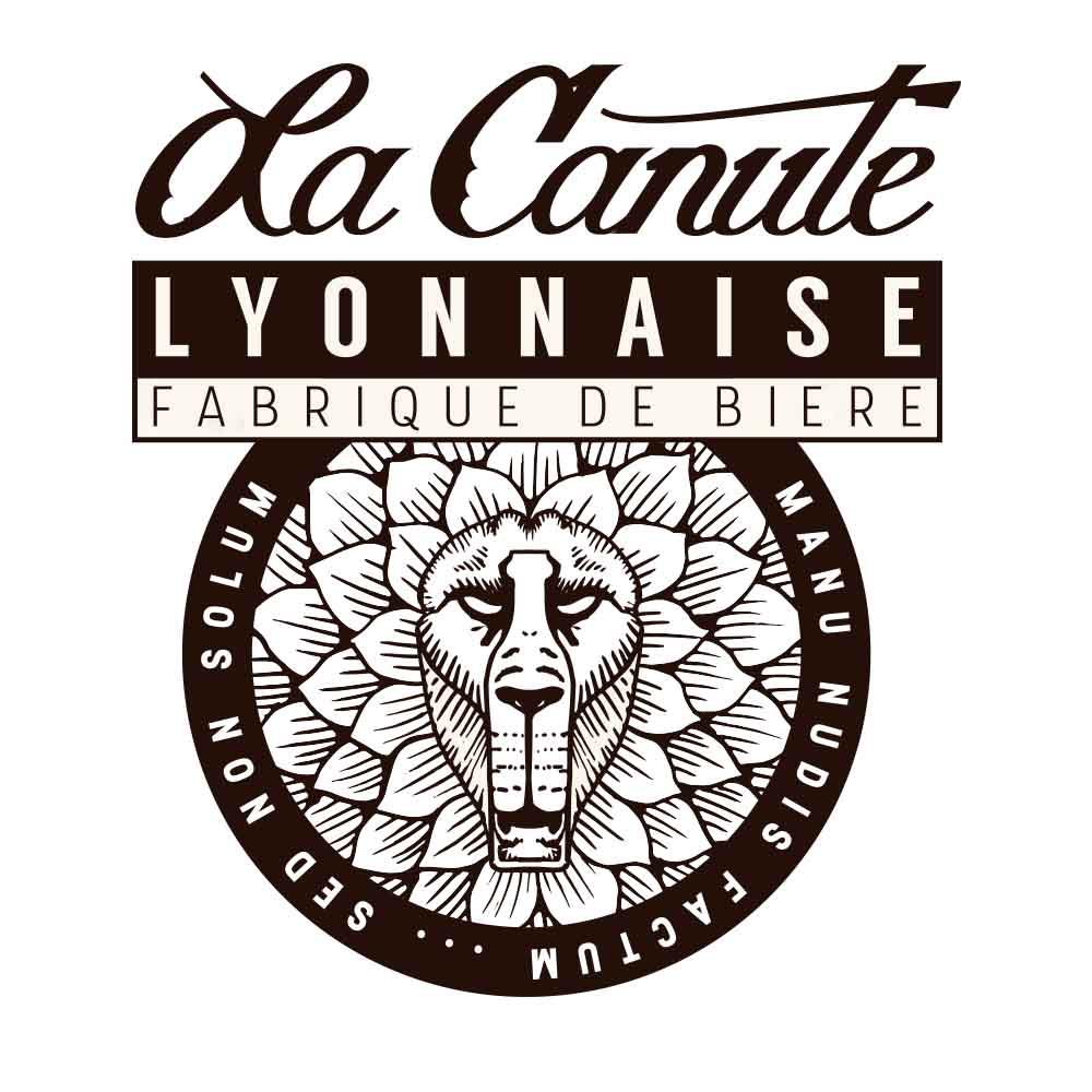Logo La Canute Lyonnaise