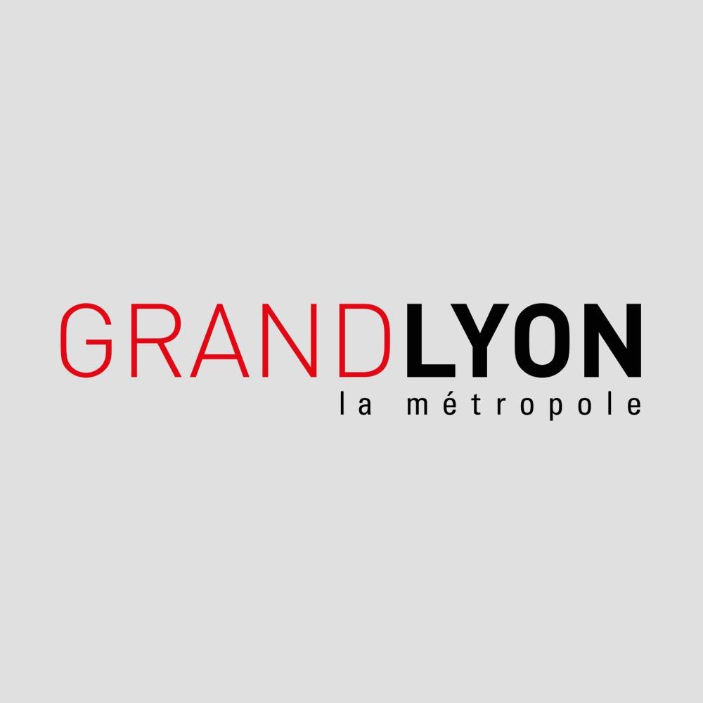 Grand Lyon métropole
